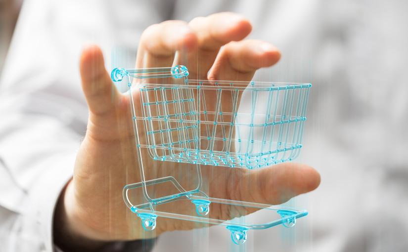 Konsumwerte weiter im Aufwind