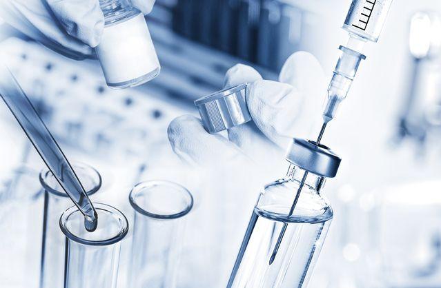 Eurofins Scientific – Ein weltweit führendes Bioanalyse-Unternehmen aus Frankreich